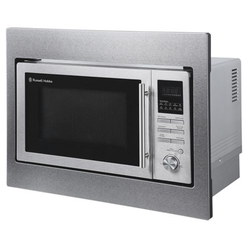 siemens combination microwave oven instructions