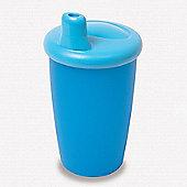Haberman Classic Beaker - Blue