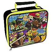 Teenage Mutant Ninja Turtles Lunch Bag
