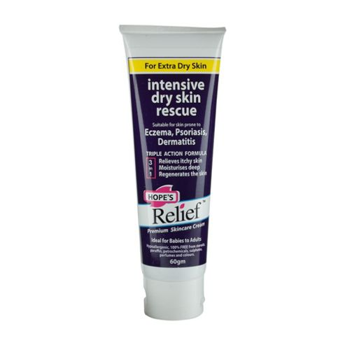 Hopes Relief Cream (60g Cream)