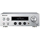 Pioneer U05 Headphone Amplifier and DAC