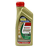 Edge Fully Synthetic 5W30 Engine Oil (1 Litre)
