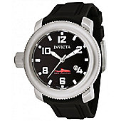 Invicta Sea Hunter Mens Date Display Watch - 1544