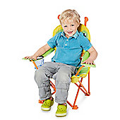 Melissa & Doug Sunny Patch Giddy Buggy Chair