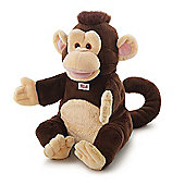 Trudi Hand Puppet (Monkey)