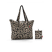Reisenthel Travel Tote Bag in Baroque Taupe AE7027