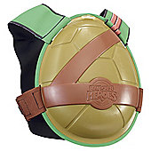 Teenage Mutant Ninja Turtles Half-Shell Heroes Soft Shell