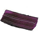 Liquitex Heavy Body 59m Light Quinacridone Blue Violet