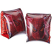 Bestway Marvel Spider-Man Arm Bands