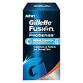 Gillette Fusion Pro-Glide UV Moisturiser 50ml.