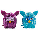 Furby Mashems