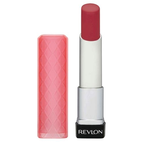 Revlon ColorBurst™ Lip Butter Sweet Tart