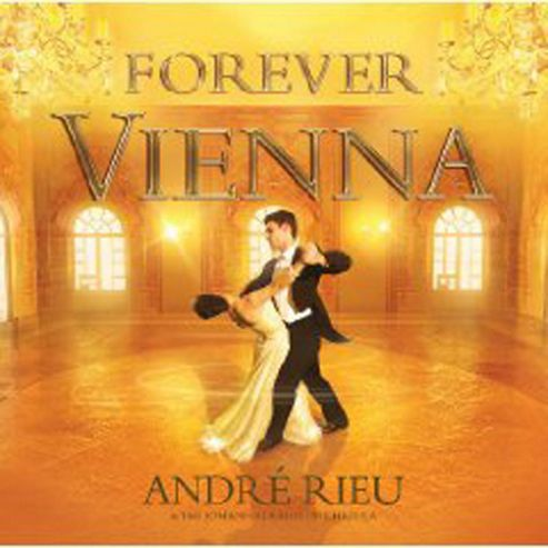 Forever Vienna (Cd/Dvd)
