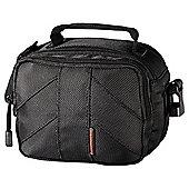 Hama Navigation Bag Safety Case 50 - Black