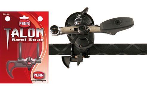 Penn Talon Reel Seat