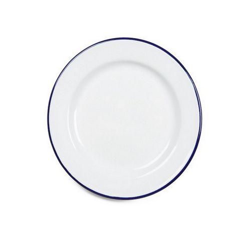 Falcon 45024 Dinner Plate 24cm