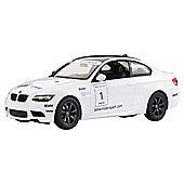 Tesco RC 1:14 BMW M3