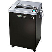 Rexel Worldwide  2103039 Shredder Black