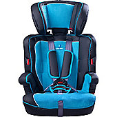 Caretero Spider Car Seat (Blue)