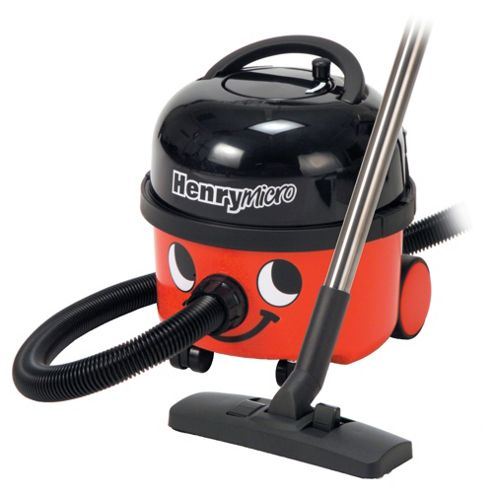 Henry Micro HVR 200M-22 9ltr R,G,Y or B