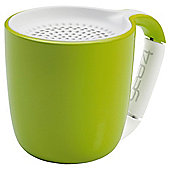 Gear4 Espresso Bluetooth Speaker Green