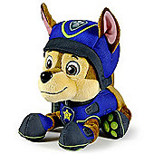 Paw Patrol Pup Pals - Spy Chase Soft Toy