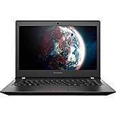 Lenovo E31-70 Intel Core i5-5200U Dual Core Processor 13.3 HD Screen Windows 7 Professional Edition 64-bit 4GB DDR3 RAM 128GB SSD 80KX00F7UK Laptop