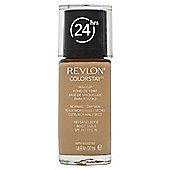 Revlon ColorStay™ Normal/Dry Sand Beige