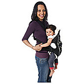 Red Kite 4 Way Baby Carrier
