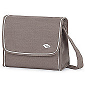 Bebecar Urban Magic Changing Bag (408 Puma)