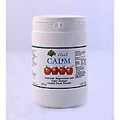 G & G Cal-M Powder Instant Drink Powder