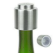 Vinology Bubbly Bung Champagne Sealer