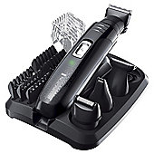 Remington PG6130 Groom Kit Personal Groomer