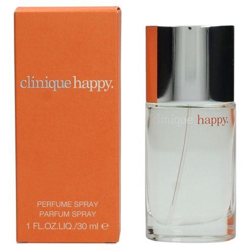 Clinique Happy 30ML EDP Spray