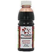 Cherry Active Cherry Active Concentrate 473ml Liquid