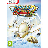 Airline Tycoon 2 Gold Edition - PC
