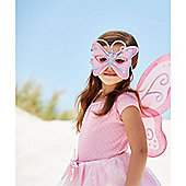 Magical Mimi Magical Mimi Butterfly Mask