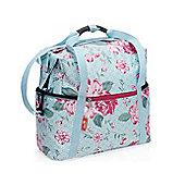 New Looxs Donna Single Pannier Shopping Bag Vera Green