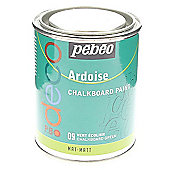 Pebeo Chalkboard Paint - Chalkboard Green - 250ml