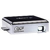Aiptek Projector Mobile i50D 35 ANSI