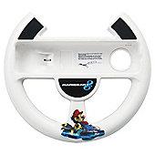Mario Kart 8 Wheel