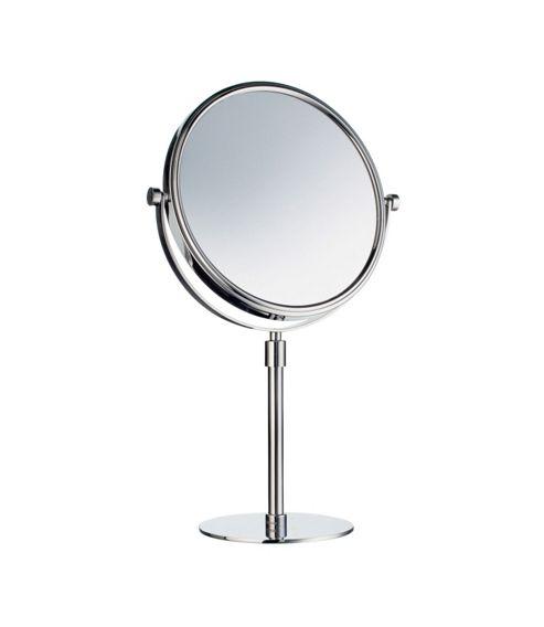 Smedbo Outline Shaving / Make-Up Mirror