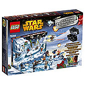 LEGO Star Wars Advent Calendar 75056