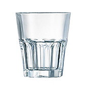 Luminarc American Glass Tumbler, 300ml