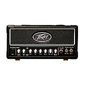 Peavey Valveking Micro Head - 20 Watt All Valve Guitar Head