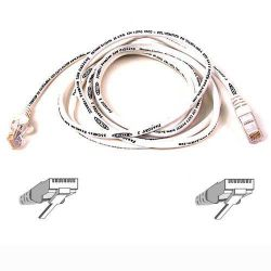 CAT 5 PATCH CABLE 10M