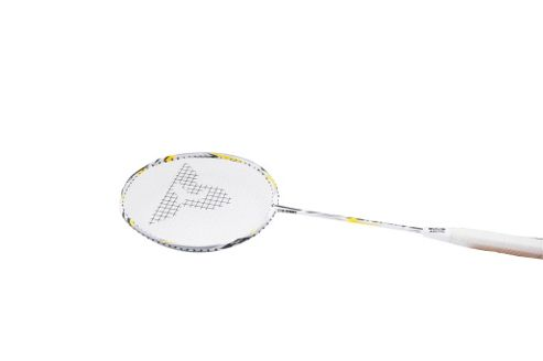 Isoforce 211 Badminton Racket