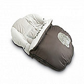Jane Moom Car Seat Footmuff (Memories)