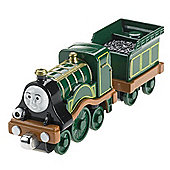 Thomas & Friends Diecast TALKING Emily Engine