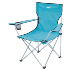 Gelert Tourer Executive Camping Chair, Bayou